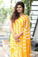 Ashima Narwal Latest Pictures (8)