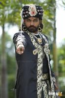 Desamudurs Movie Stills (13)