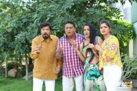 Desamudurs Movie Stills (14)
