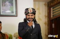 Desamudurs Movie Stills (16)
