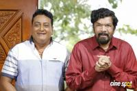 Desamudurs Movie Stills (3)