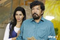Desamudurs Movie Stills (8)
