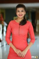 Krutika Singh Rathore New Photos (1)