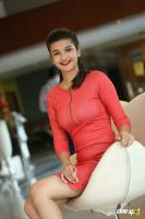 Krutika Singh Rathore New Photos (10)