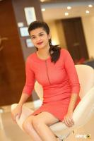 Krutika Singh Rathore New Photos (13)