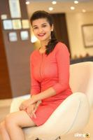 Krutika Singh Rathore New Photos (15)