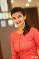 Krutika Singh Rathore New Photos (18)