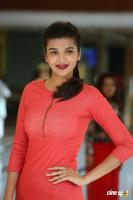 Krutika Singh Rathore New Photos (3)