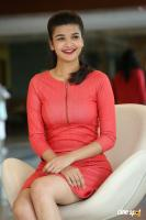 Krutika Singh Rathore New Photos (8)