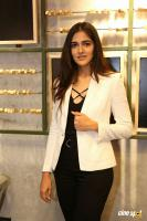 Simran Chowdary at Launch Of Celeb Konect (3)