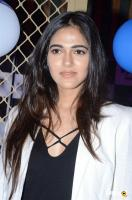Simran Chowdary at Launch Of Celeb Konect (9)
