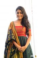 Shalini Pandey Latest Images (10)