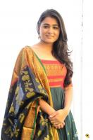 Shalini Pandey Latest Images (11)