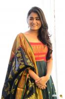 Shalini Pandey Latest Images (13)
