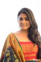 Shalini Pandey Latest Images (14)
