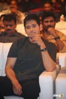 Mahesh Babu at Bharath Ane Nenu Blockbuster Celebrations (3)