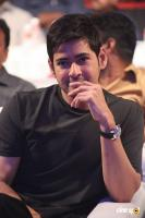 Mahesh Babu at Bharath Ane Nenu Blockbuster Celebrations (5)