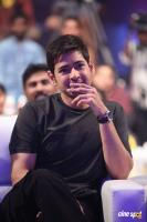 Mahesh Babu at Bharath Ane Nenu Blockbuster Celebrations (9)