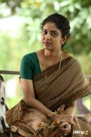 Kuttanpillayude Sivarathri Latest Photos (4)