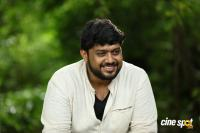 Kuttanpillayude Sivarathri Latest Photos (6)