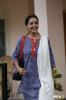 Mohanlal Movie Actress Manju Warrier (1)