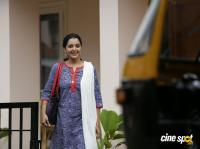 Mohanlal Movie Actress Manju Warrier (2)