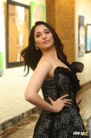 Tamannaah at Naa Nuvve Audio Launch (10)