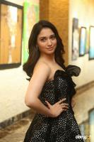 Tamannaah at Naa Nuvve Audio Launch (11)