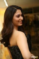 Tamannaah at Naa Nuvve Audio Launch (18)