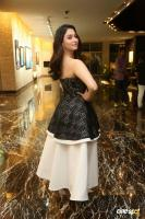 Tamannaah at Naa Nuvve Audio Launch (20)