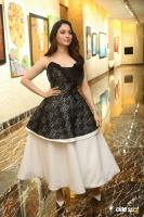 Tamannaah at Naa Nuvve Audio Launch (4)