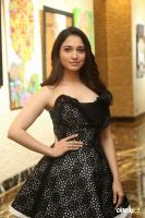 Tamannaah at Naa Nuvve Audio Launch (6)