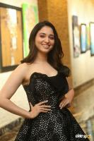Tamannaah at Naa Nuvve Audio Launch (9)