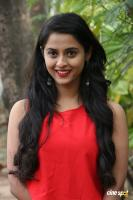 Arthana Binu at Sema Movie Press Meet (6)