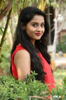 Arthana Binu at Sema Movie Press Meet (7)