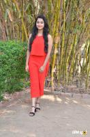 Arthana Binu at Sema Press Meet (6)