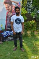 GV Prakash Kumar at Sema Press Meet (1)