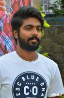 GV Prakash Kumar at Sema Press Meet (10)