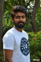 GV Prakash Kumar at Sema Press Meet (15)