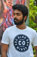 GV Prakash Kumar at Sema Press Meet (4)
