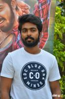 GV Prakash Kumar at Sema Press Meet (5)