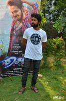 GV Prakash Kumar at Sema Press Meet (7)