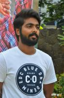 GV Prakash Kumar at Sema Press Meet (9)