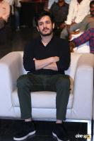 Akhil Akkineni at Officer Pre Release Event (6)