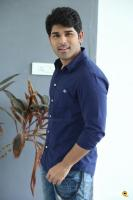 Allu Sirish Birthday Interview Photos (14)