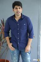 Allu Sirish Birthday Interview Photos (17)