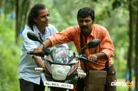 Kidu Malayalam Movie Stills (1)