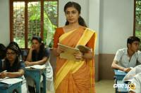 Kidu Malayalam Movie Stills (10)