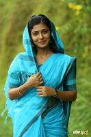 Kidu Malayalam Movie Stills (2)