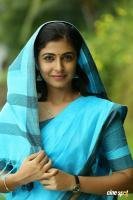 Kidu Malayalam Movie Stills (3)